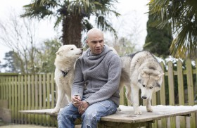 Goldie, Musician and DJ