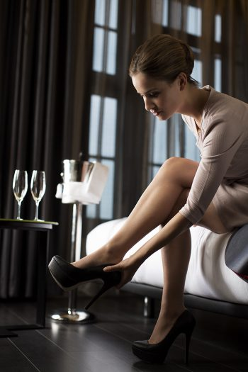 Park Plaza Hotels and Resorts - Holland - lifestyle