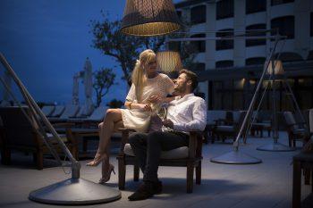 Park Plaza Hotels and Resorts - Croatia