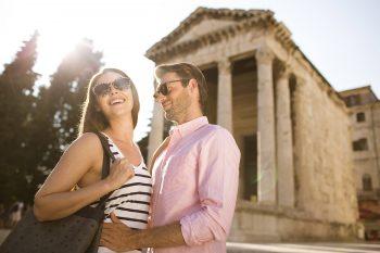 Park Plaza Hotels and Resorts - Croatia - lifestyle