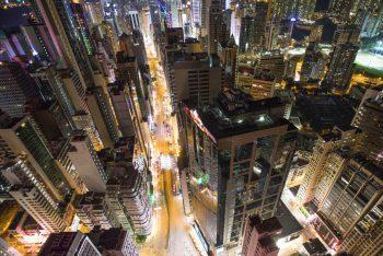 Rio Tinto - Commercial Photography